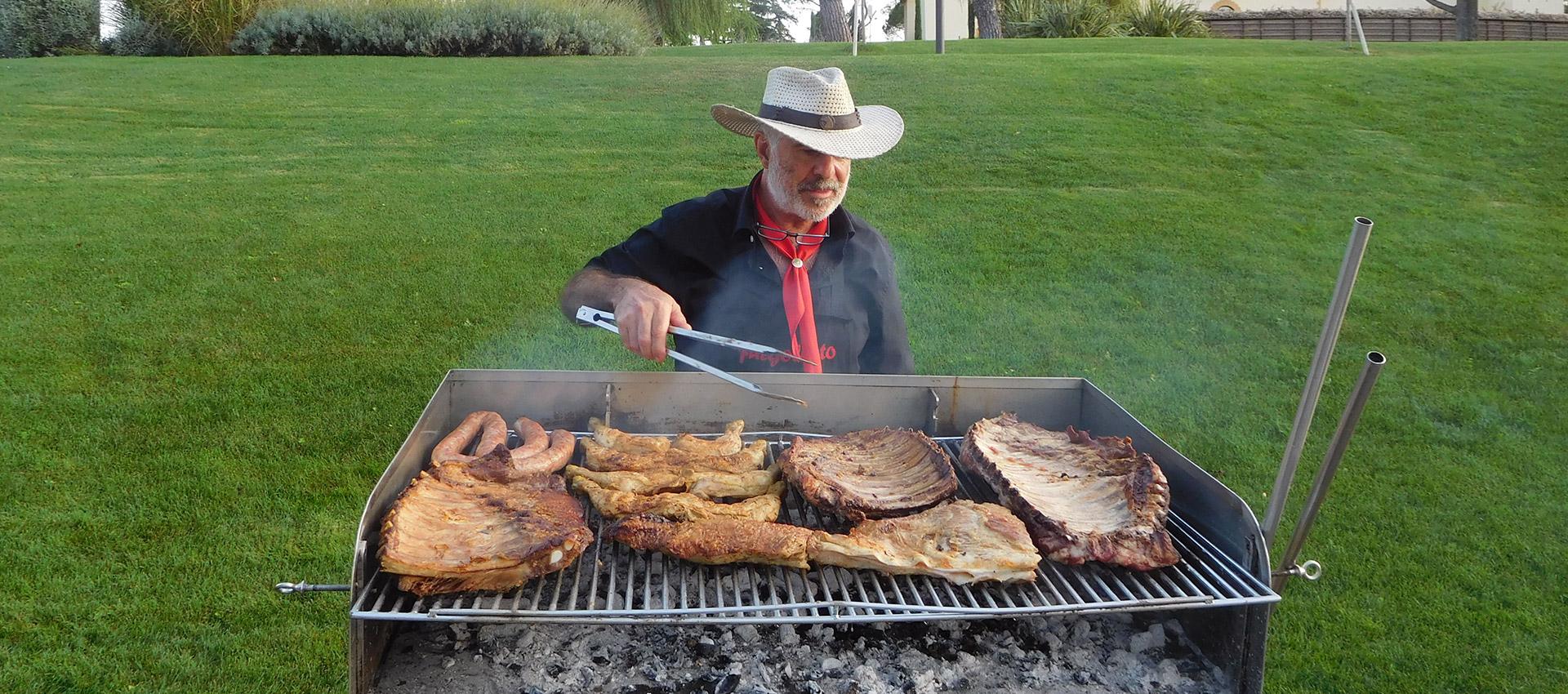 grigliate-di-carne-bologna